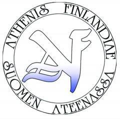 Athenisfinlandiae