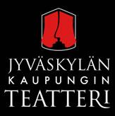 teatteri_ylaosa_logo