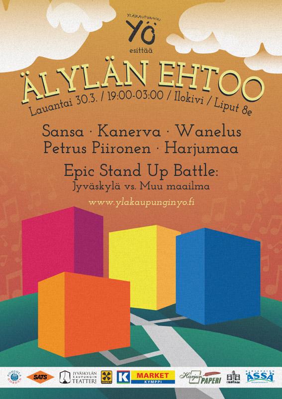 alylan_ehtoo_web