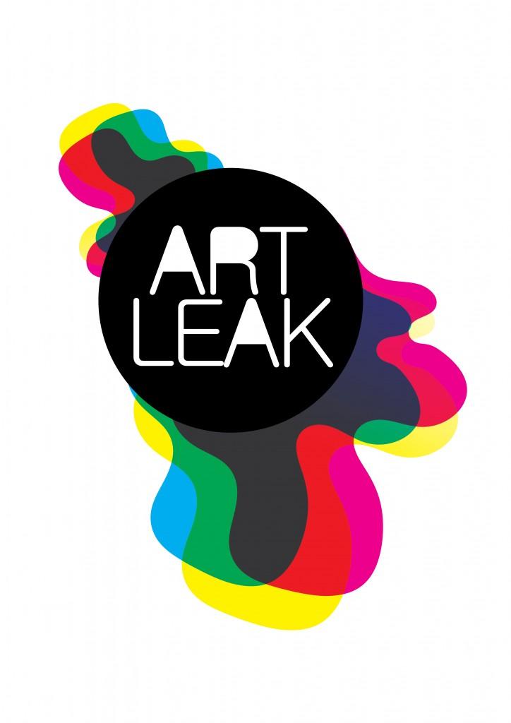 ArtLeak